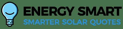 energysmart-logo-small
