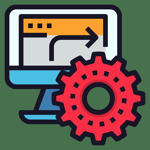 System Automation (2)